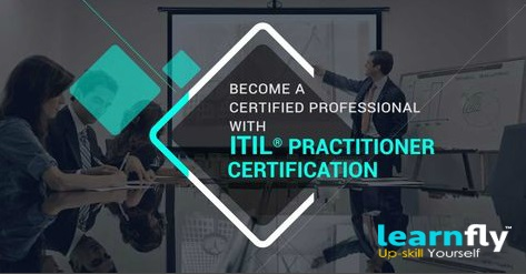 ITIL Certification Course